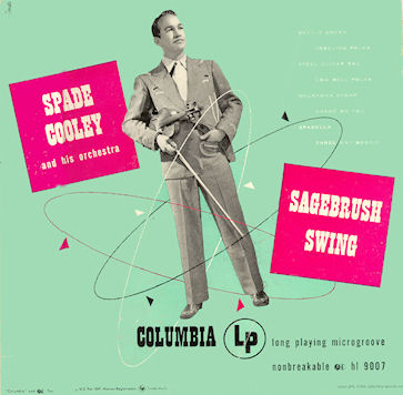 Oklahoma Stomp The Spade Cooley of Ischemic cardiomyopathy icd code