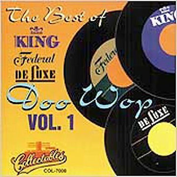 King Album Discography Part 13 King Cd Reissues