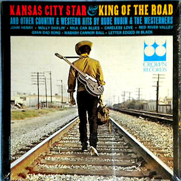 kansas city star logo. CLP-5477/CST-477 - Kansas City