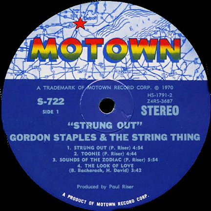 Image Result For Motown Album Discography Part