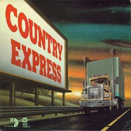 Bellamy Brothers - Bound To Explode / Can Somebody Hear Me Now