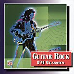 TOP GUITAR ROCK SERIES 24 cd, Lossy mp3 vbr Rock preview 10