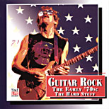 TOP GUITAR ROCK SERIES 24 cd, Lossy mp3 vbr Rock preview 14