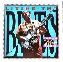 jimmy reed discography