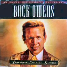 Jim Reeves - Don't Let Me Cross Over / I've Enjoyed As Much Of This As I Can Stand