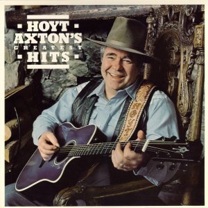 Hoyt axton della and the dealer