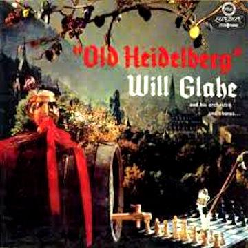 London album discography part 4 his orchestra 159 reissue of london international tw 91227sw 99227 freeut euch des lebensschon ist die jugenddas wandern ist des mullers lostim solutioingenieria Images