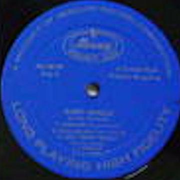 Mercury Album Discography Part 6