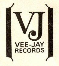 Vee-Jay Album Discography, Part 2: Main Series VJS-1071 to VJS-1154