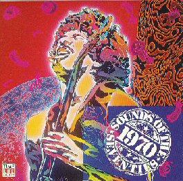 Van Morrison Magic Time Time-Life Album Discog...